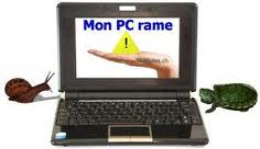 Depannage Reparation Ordinateur Paris 11 Depannage Pc Portable